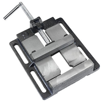 Picture of Delta 20-619 6 in Quick-Release Drill Press Vise